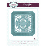 Craft Dies by Sue Wilson-Noble Collection