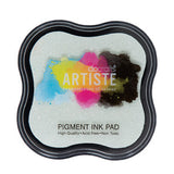 Ink Pads-Pigment
