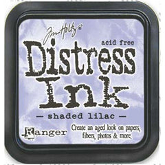 Ink Pads Distress Inks 2