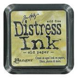 Ink Pads Distress Inks 1