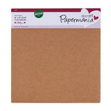 Square Cards and Envelopes 8 x 8 in-6pk