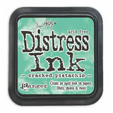 Ink Pads Distress Inks 3