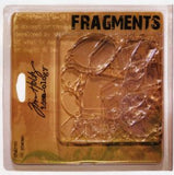Tim Holtz Idea-ology Fragments