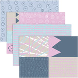 Decoupage Paper  by glad design
