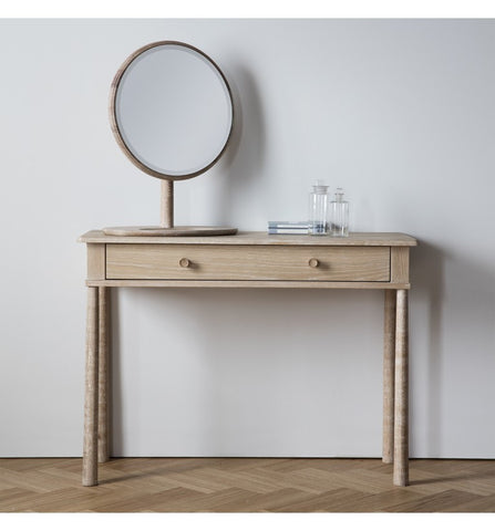 Wycombe Dressing Table by  Hudson Living