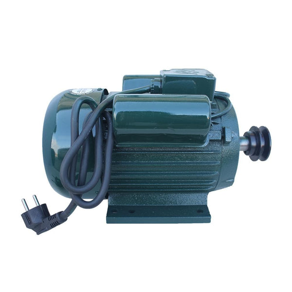 Motor electric Brillo 2.2 kW, 3000 rpm - Ro-Unelte