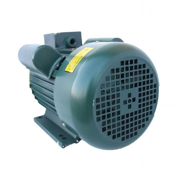 Motor electric Brillo 2.2 kW, 1500 rpm - Ro-Unelte