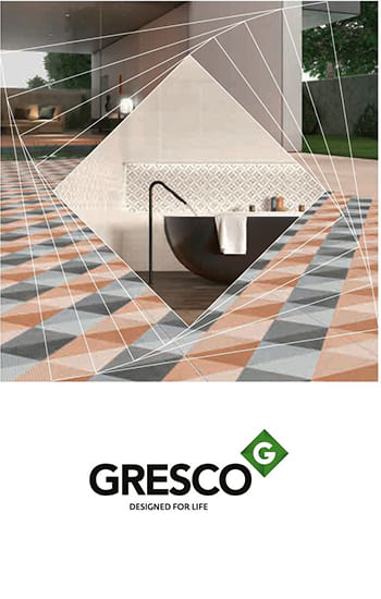 catalogo Gresco