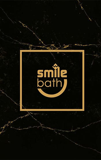 Catalogo SmileBath