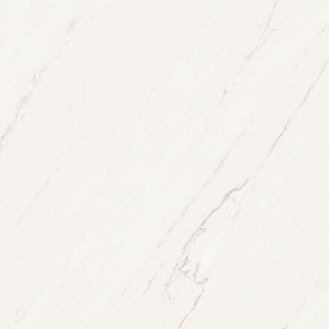 Pavimento MARBLE White Polished 59,9X59,9 Ret. LM-3545 - Love Tiles