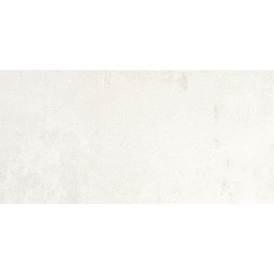 Revestimento CORE White Rect 30x60 LM3322 - Love Tiles