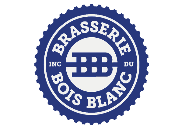 Brasserie Bois Blanc | Local Brewery | Craft Beer | Homebrew Kit | Canada Brew | Delivery all in Canada