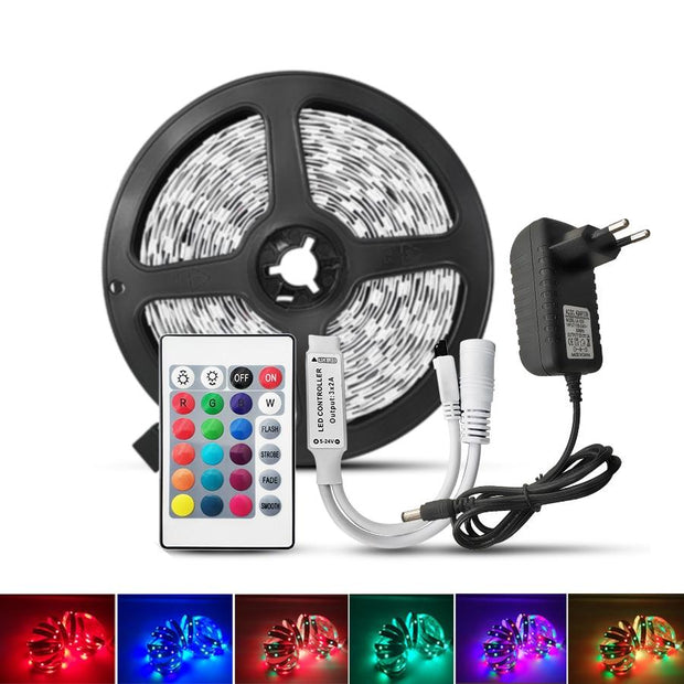 LED Strip Light 5M