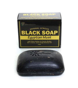 2020 Trends in Body Soaps for Men