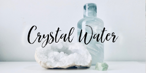 Crystal Waters