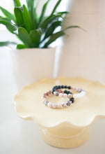 Load image into Gallery viewer, Semi-Precious Stone Bracelets