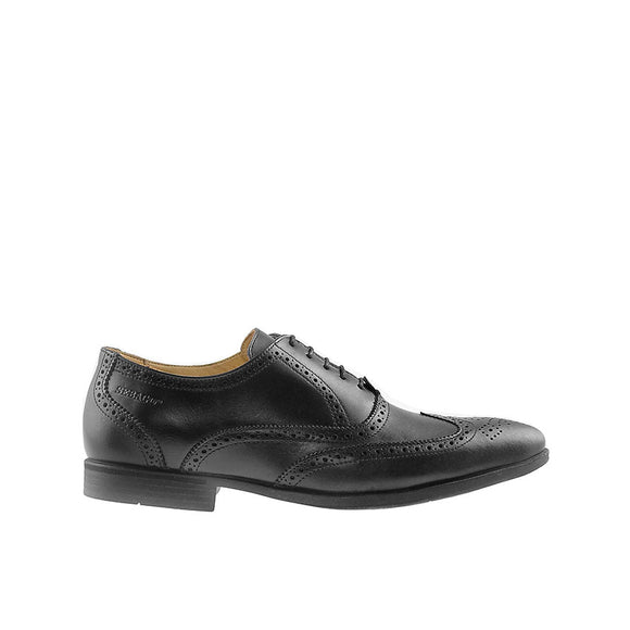 Elbrus New Wingtip III M - Black
