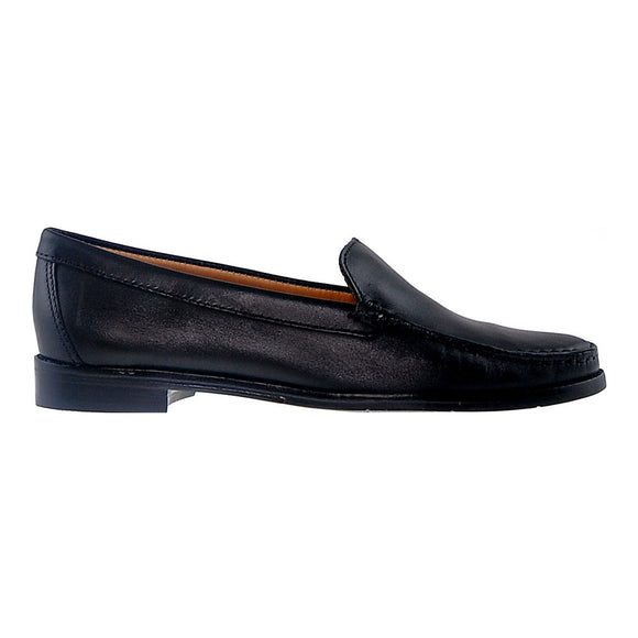 Shasta Slip On W - Black