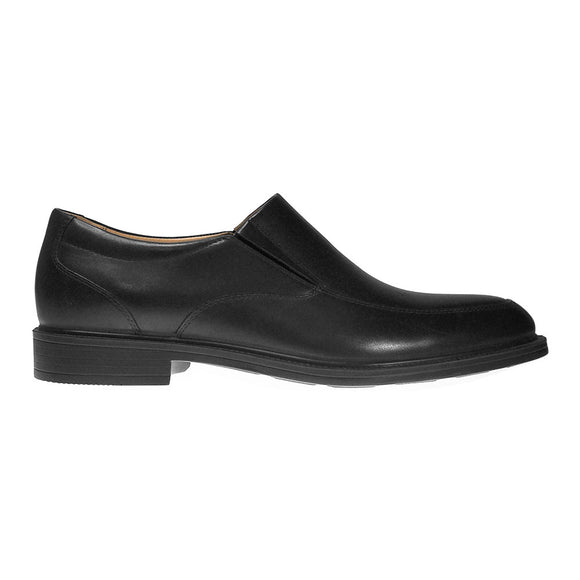 Mason Slip On - Black