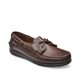 Endeavor M - Dark Brown Gum