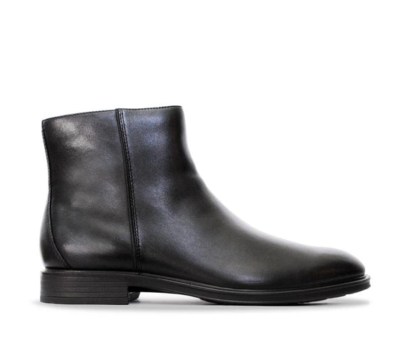 Thielsen Boots - Black