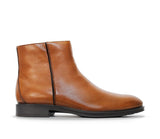 Thielsen Boots - Tan