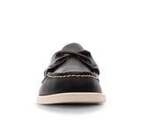 Docksides W - Dark Brown
