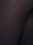 SWEDISH STOCKINGS - THE ONLY SUSTAINABLE HOSIERY BRAND WORLDWIDE