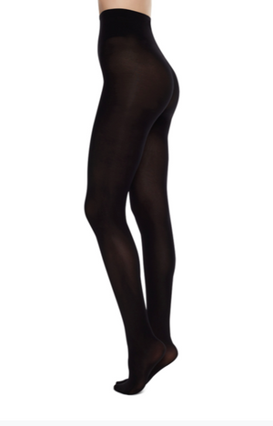 Lovisa Innovation Tights - Black - Alt view