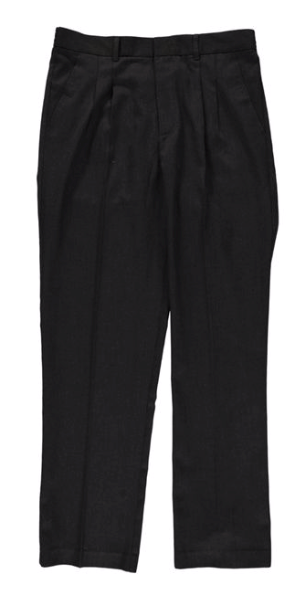 Primary School: Trousers