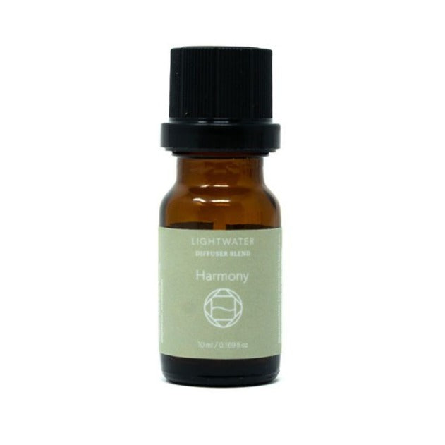 Harmony Essential Oil Blend