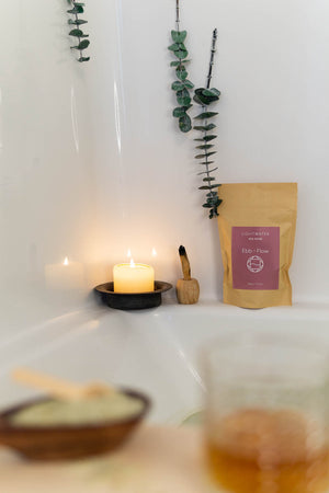 Ebb+Flow Sea Soak