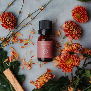 Ebb+Flow Essential Oil Blend