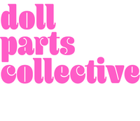Doll Parts Collective