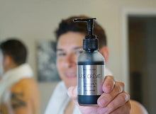 Load image into Gallery viewer, Daily Detox Face Wash- With Charcoal
