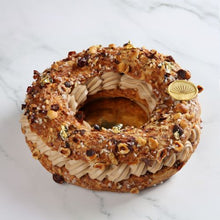 Load image into Gallery viewer, Paris Brest
