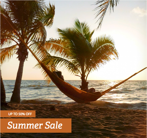 Softube Summer Sale