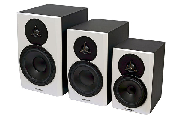 Dynaudio LYN Series Available at Pro Audio Boutique