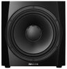 "Dynaudio 9S 9.5"" Powered Studio Subwoofer"