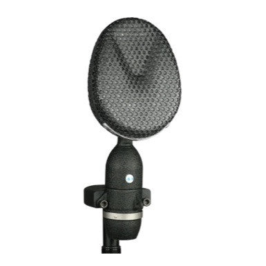 Coles 4038 Ribbon Microphone