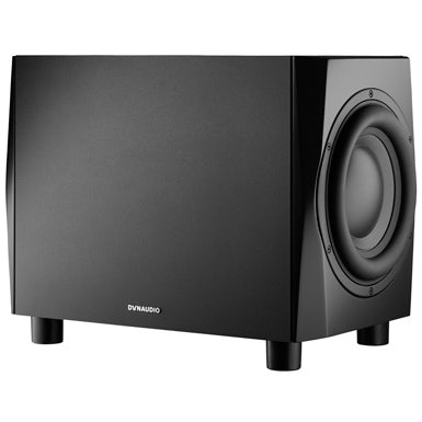 "Dynaudio 18S Dual 9.5"" Powered Studio Subwoofer"