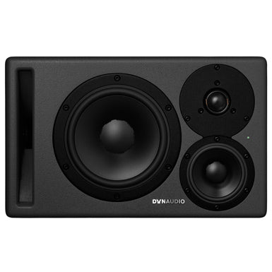 Dynaudio Core-47/R 7 inch 3-way Powered Studio Monitor (RightSide)
