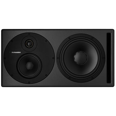 Dynaudio Core 59 3-way Powered Studio Monitor (Pair)