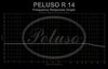 Peluso R 14 Ribbon Microphone Frequency Response Graph