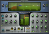 McDSP Emerald Pack HD v6 Plug-in Bundle