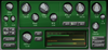 McDSP Classic Pack HD v6 Plug-in Bundle