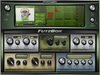 McDSP Live Pack v6 HD Plug-in Bundle