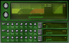 McDSP Classic Pack Native v6 Plug-in Bundle