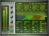 McDSP Everything Pack HD v6 Plug-in Bundle