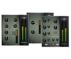 McDSP Retro Pack Native v6 Plug-in Bundle
